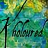 Kholoured's avatar