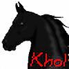 Kholran's avatar