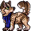 Kholuka's avatar