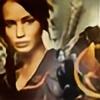 kholz44's avatar