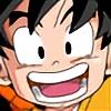 KhomIx's avatar