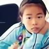 khonba's avatar