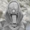 Khonsura's avatar