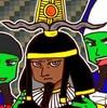Khonsutiger1445's avatar