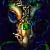 khorah's avatar