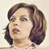 Khorde's avatar