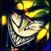 KhoriToxicFire's avatar