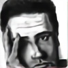 khorn73's avatar