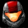Khorne-Bezerker's avatar