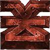 khorneplz's avatar