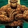 khorneus's avatar