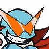 Khorney's avatar