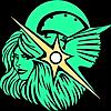 Khoronis's avatar