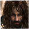 Khorwyn's avatar