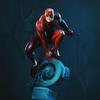 Khory235's avatar