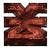 KhorzonKhorne's avatar