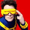 khoshekh3d's avatar