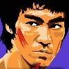 KhotsoDube's avatar