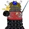 Khoufu's avatar