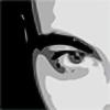 khowhl's avatar