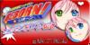KHR-OC-Power's avatar