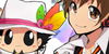 KHR-ReaderInserts's avatar