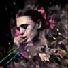 khrabak0326's avatar