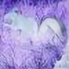 khrangar's avatar