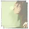 Khreatura's avatar