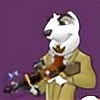khrhino's avatar