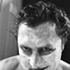 khrines's avatar