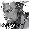 khrischna17's avatar