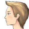 Khristian05's avatar