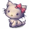khristyne's avatar