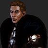 Khrizantyema's avatar
