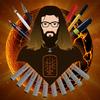 khriztian's avatar
