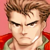 Khriztion's avatar