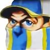 khrmnens's avatar