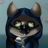 khromaticfox's avatar