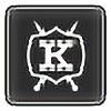 KHROMservice's avatar