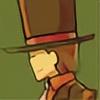 khrssc's avatar