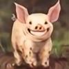 Khrundel's avatar