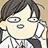 Khryas's avatar