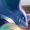 khrysophylax's avatar