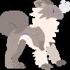 khrysopos's avatar