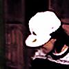 khryssynana's avatar