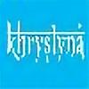 khrystyna311's avatar