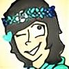 KhrysyOwO's avatar