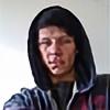Khryztofa's avatar