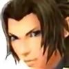 khterraplz's avatar